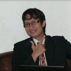 Cahyo Priyatno
