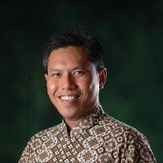 Yusuf Hadi