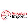 Sekolah Import
