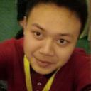 Ahmad Mubarok