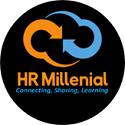 HR Millenials