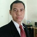 Daryanto
