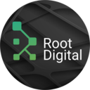 Root.Digital