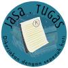 Jasa Tugas