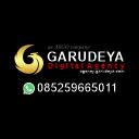 Garudeya Agency