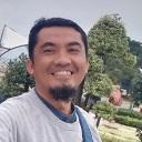 Arfan Novendi