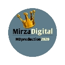 mirzadigital