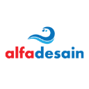 alfadesain