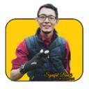 Syaiful Bakri
