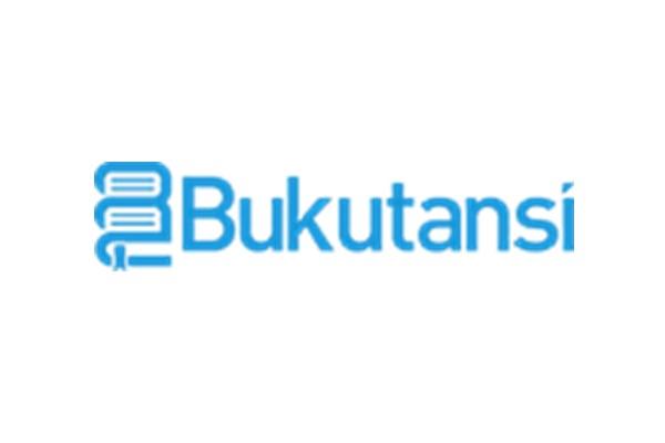 Bukutansi Paket Pro