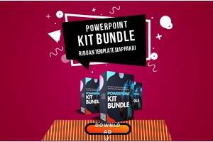 Powerpoint Kit Bundle