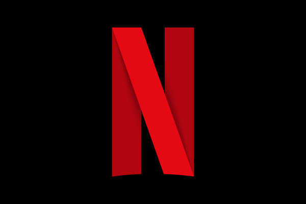 Netflix Premium 4K UHD Murah