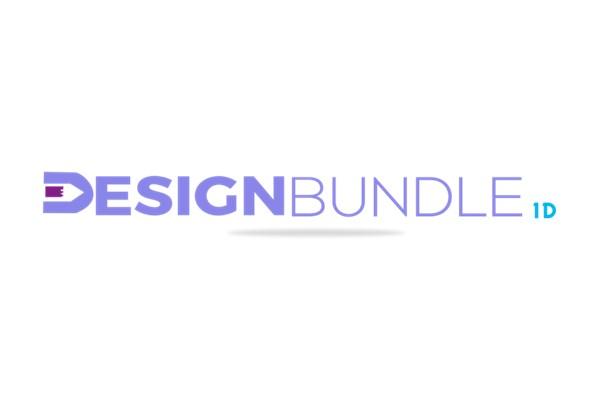 DesignBundle ID Paket Lifetime