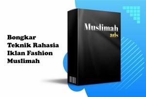 Muslimah Ads