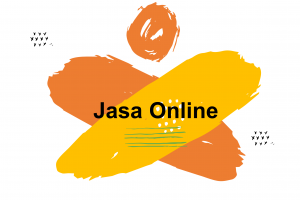Jasa Design Powerpoint (Post Promosi IG/FB,DLL)