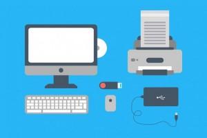 Memperbaiki PC/Laptop dari jauh (Remote Desktop)