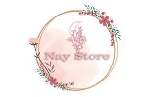 Jasa Desain Logo Online shop