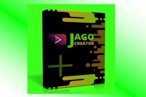 Jago Creator