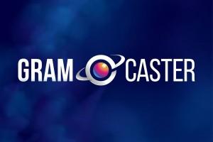 Gramcaster (Pro)