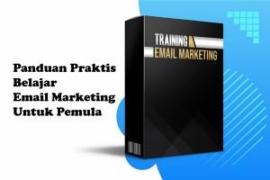 Training Email Marketing