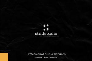 Musik Produser