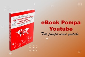 eBook Pompa Youtube