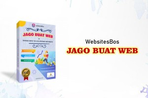 WebsiteBos