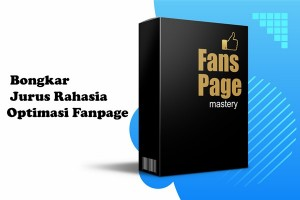Fans Page Mastery