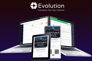 System PPDB Sekolah Menggunakan Laravel Terlengkap 2021 - 2022