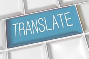 Jasa Terjemah Abstrak dan Perbaikan Basaha