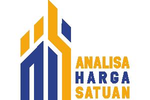 Software AHS managemen proyek