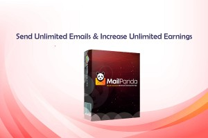 Send Unlimited Emails & Increase Unlimited Earnings