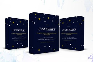 INSFEERIES
