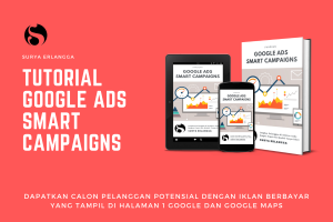 Tutorial Google Ads Smart Campaigns