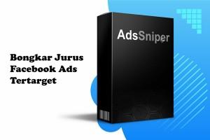 Ads Sniper