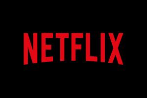 Netflix Premium UHD 4K Membership Legal