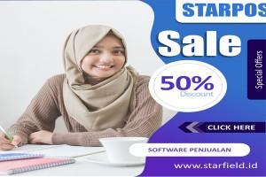 starpos - software penjualan online webased untuk umkm