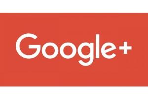 """MGP+ PREMIUM - Panduan """"Laris Jualan Di Google Plus"""""""